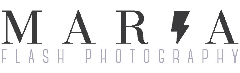 Maria Flash Photography